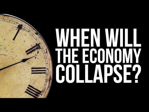 Greg Hunter & Michael Pento: Fed Kills The Economy! – Must Video