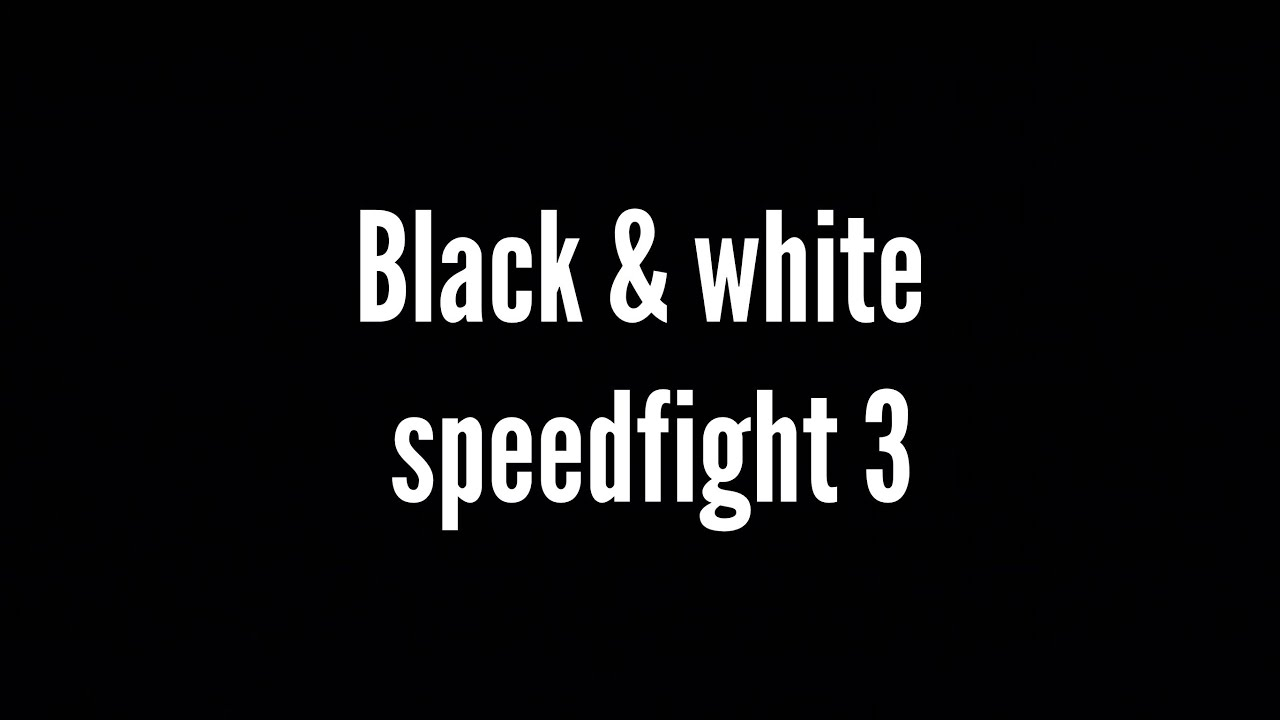 speedfight 3 tuning story part 1 youtube. Black Bedroom Furniture Sets. Home Design Ideas