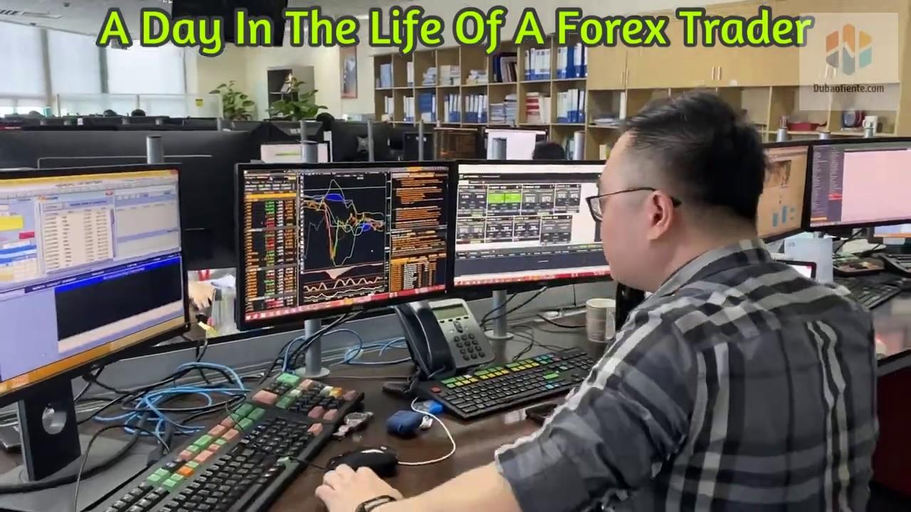 Trading the Eurodollar on Forex for a Living by Jim Oddo (): Jim Oddo: blogger.com: Books