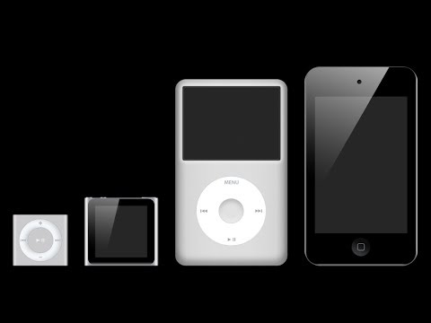 How To Add Music On Ipod Without Itunes?