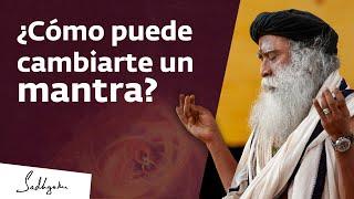 ¿Es necesario entender un mantra para obtener sus beneficios? | Sadhguru