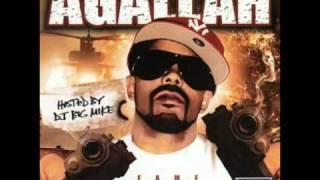 Agallah - Do Not 4 Get (Feat. Sean Price)
