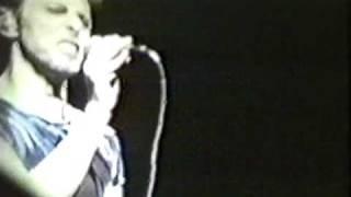 David Bowie - I