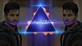 Bapu zimidar remix || Jassi Gill  || panjabi song