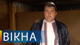 Почему владельцы земли не поддерживают отмену моратория в Украине   Вікна-Новини