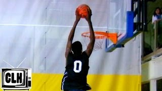 DeAndre Ayton BEST 8th GRADER IN THE WORLD - 6