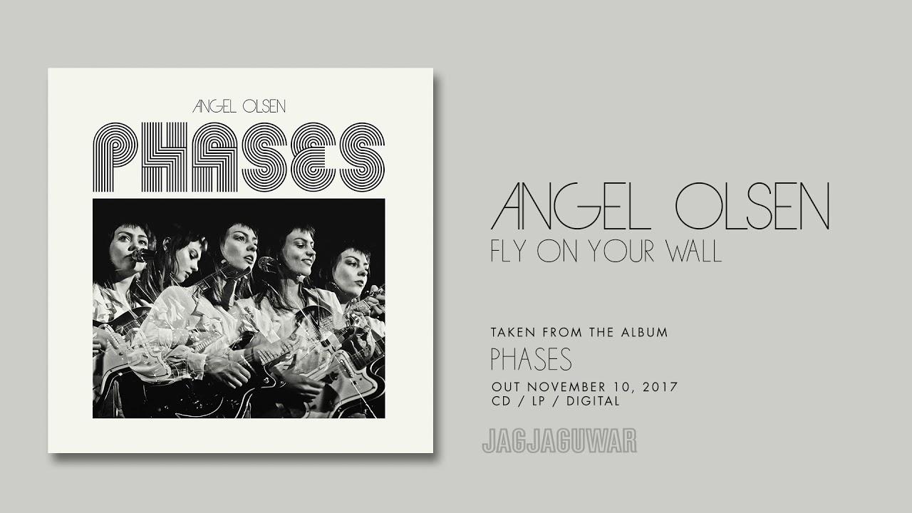 angel-olsen-fly-on-your-wall-official-audio-jagjaguwar