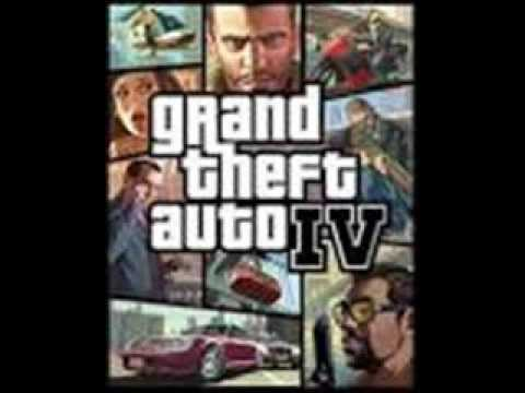 Gta 4 Torrent Download /iso/crack And Patch