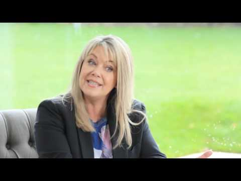 Find the perfect new home, with Lucy Alexander and Carpetright