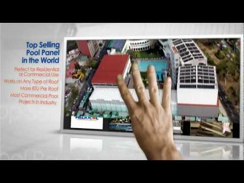 UMA Tradeshow Video
