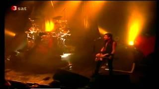 Die Ärzte - Wie am ersten Tag  (Absolut Live) HD
