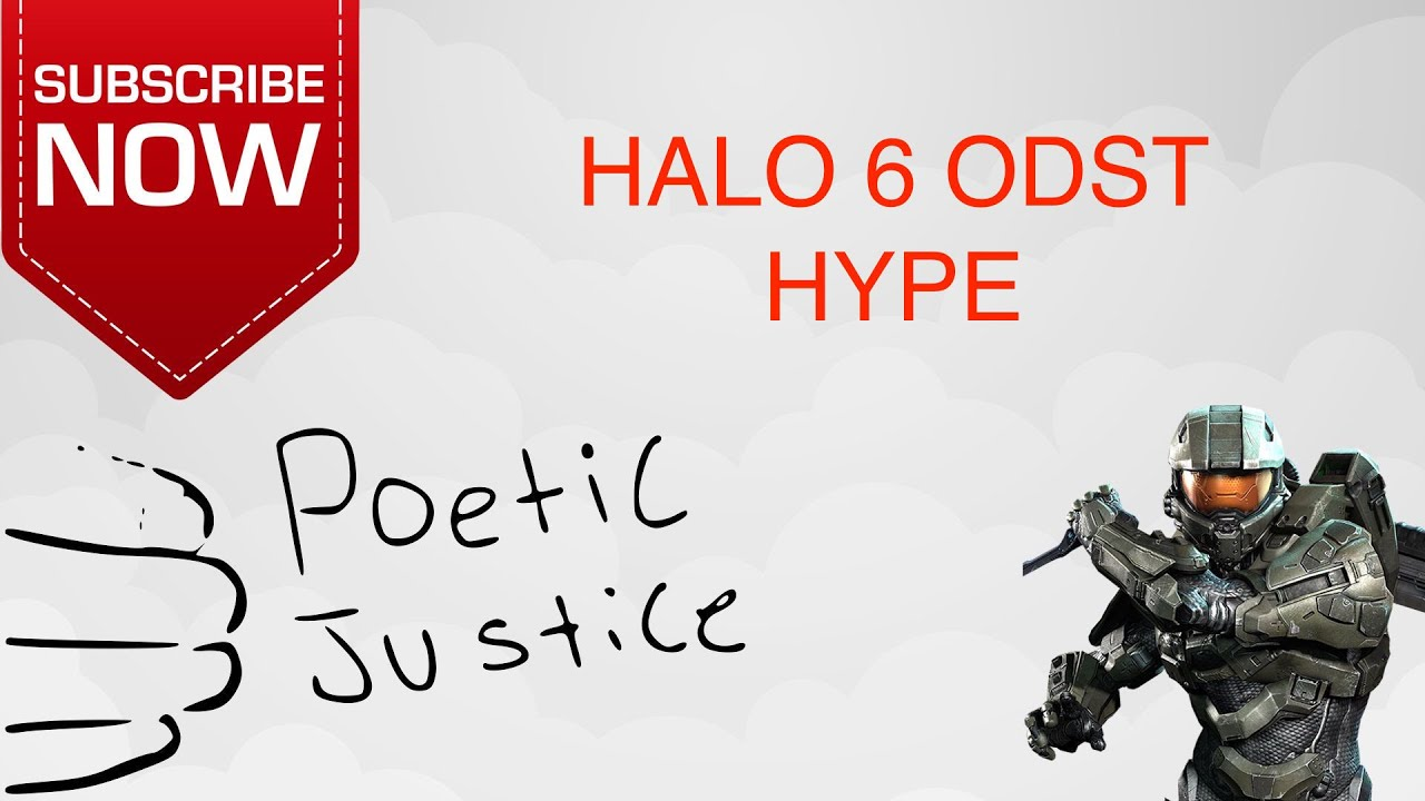 Halo 6 Odst Wishlist  How To Make Money With H6 Odst Running A Gaming  Business Tips And Tricks