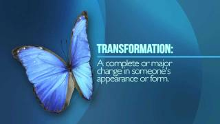 Transformation Weight Loss Center Reno