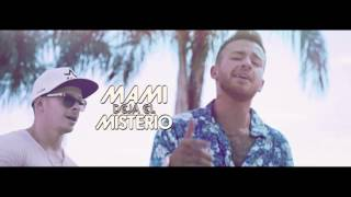 Mario Hart - Dispuesta Ft. Feid & Helian Evans | Video Lyric