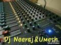 Sat Samundar Par Mai Dj Neeraj Hard Dholki Mix