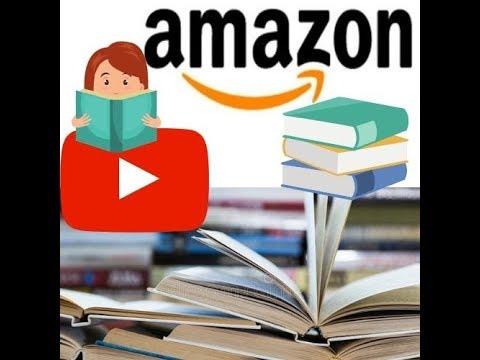 os-10-livros-mais-vendidos-na-amazon-brasil-2019