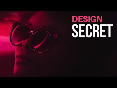 EVERY Top-Level Designer Knows This SECRET