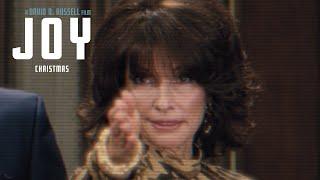 "JOY | The Joyful Storm ""Danika"" | 20th Century FOX"