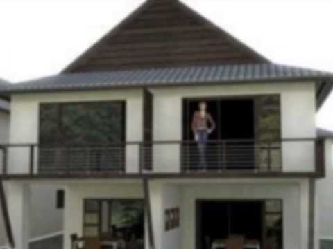 3.0 Bedroom Townhouse For Sale in Seaward Estate, Ballito, South Africa for ZAR R 1 995 000