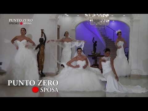 Punto Zero speciale sposa 1 puntata