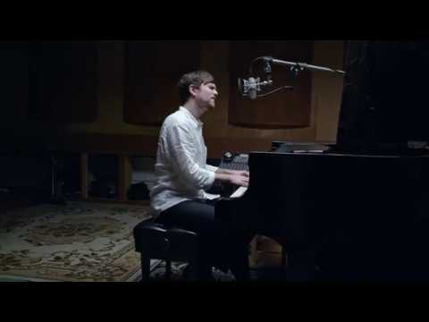 James Blake - Vincent (Official Video)