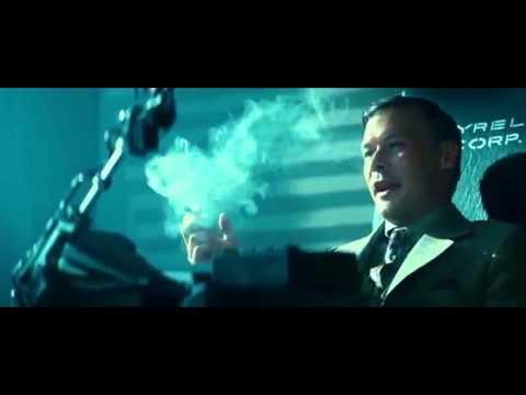 Top 5 detective movies