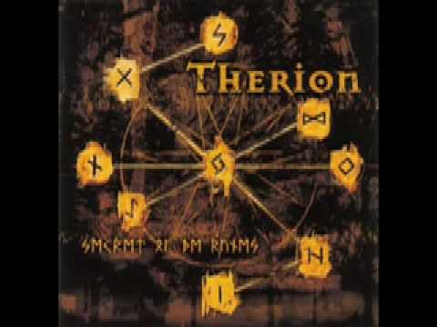 Therion - Helheim