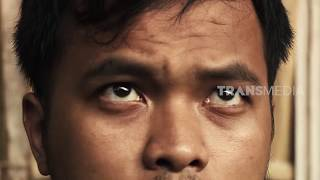 URBAN LEGEND: Wirdjo Sang Pembantai di Bumi Banyuwangi | ON THE SPOT (09\/04\/20)