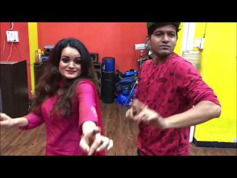 Suit Suit (Dance Version) | Aditi Singh Sharma | #ADTswag | Guru Randhawa |