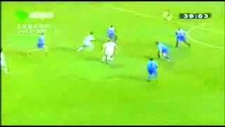 Луис Назарио Да Лима РОНАЛДО(Самый Великий и Легендарный футболист всех времен., 2012-06-24T13:29:05.000Z)