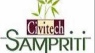 Civitech Sampriti Sector 77 Noida Location Map Price List Floor Payment Site Plan Reviews Project