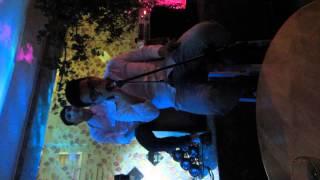 Acoustic Lời Của Gió  Hoàng Hưng