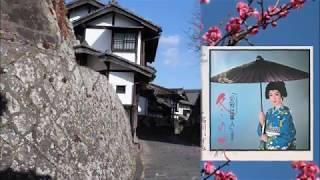 鮎川いずみ さん1982年リリースの「冬の花」coverです。 必殺仕事人Ⅲの...