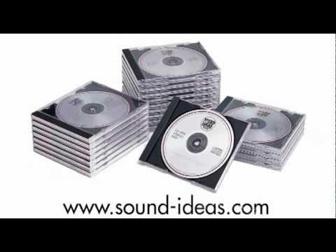 SOUND IDEAS 9000 PDF DOWNLOAD