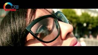видео Сеть магазинов оптики «Линзмастер»