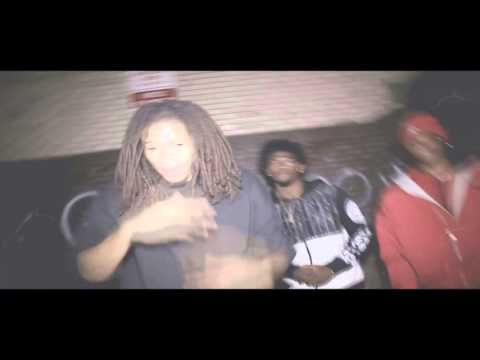 OBG - Nobody (official video)