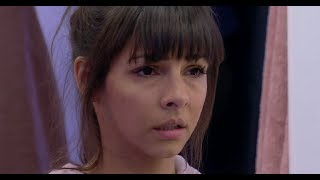 Roxanne Pallett is 'toxic' says twenty-second Emmerdale co-star to speak out - Daily News