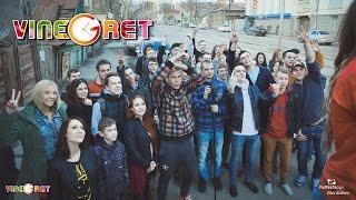 Открытие в Самаре 2  тайм-кафе VineGret ВинеГрет(Мы делаем видео, ищите нас в группе в ВК - https://vk.com/wintvteam или на Youtube - https://www.youtube.com/channel/UC87QHAVBulGRH1Fi7dhtqlg В ..., 2015-05-01T09:24:56.000Z)