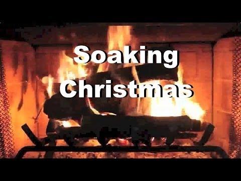 soaking-christmas-worship-praise