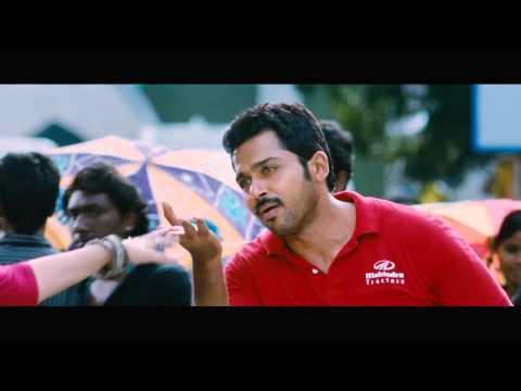 Biriyani 2013 Pom Pom Penne Full Video Song 1080P