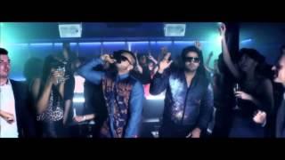 Honey singh | Badshah | Raftaar | S.B Haryanvi | Eminem | Priyanka chopra