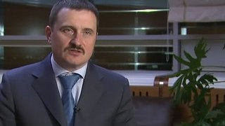 Кузовлев: права дольщиков в случае банкротства СУ-155 будут защищены