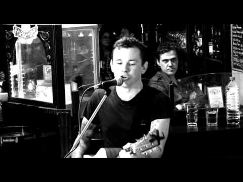 """Against Me: """"Baby, I´m An Anarchist"""" (Live in Hamburg)"""