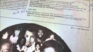 "REDD HOLT UNLIMITED - LP ""The Other Side Of The Moon"".wmv"