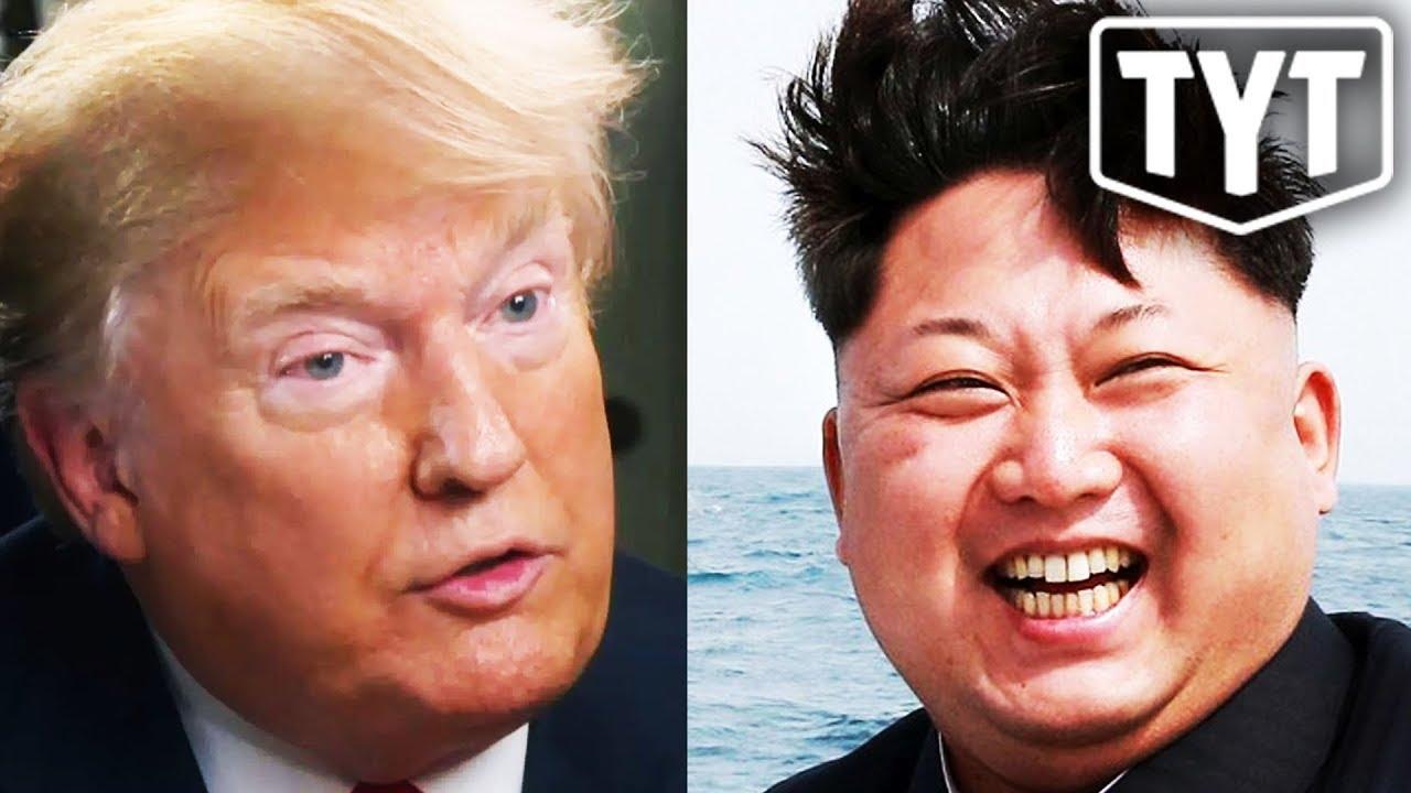 trump-explains-kim-jong-un-love