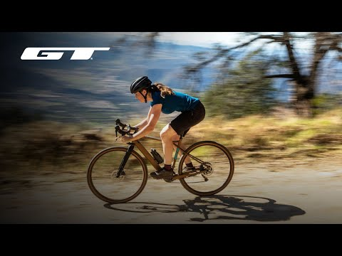 Your New Search Engine | GT Grade Power Series