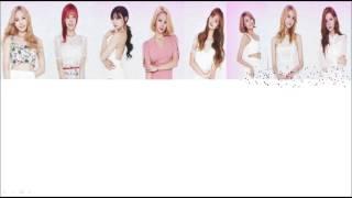 Sailing 0805 (That Summer) - Girls' Generation [Vietsub + Engsub + Hangul + Roma]