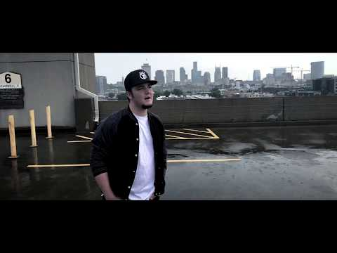 Chase Fouraker - Downtown's Dead (Sam Hunt)