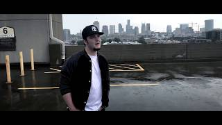 Chase Fouraker - Downtown's Dead (Sam Hunt) Mp3