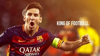 Pes 2016 gameplay pc skill - Best goal Pes